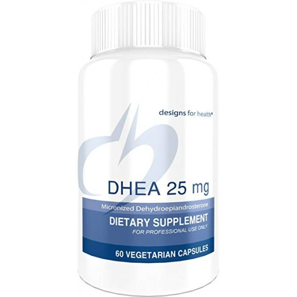 //www.asherlongevity.com/wp-content/uploads/2019/10/dhea-25-mg-60-ct.jpg