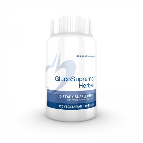 //www.asherlongevity.com/wp-content/uploads/2019/10/glucosupreme-herbal-120-ct.jpg